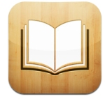 Apple's iBook App